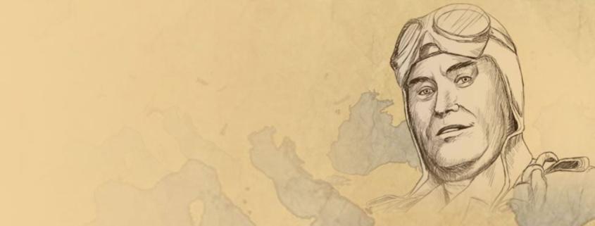 90-de-ani-de-la-naşterea-generalului-Grigore-Baştan