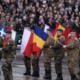 Parada-militară-1-decembrie-2018