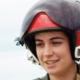 Prima-femeie-instructor-pe-un-avion-cu-reacție