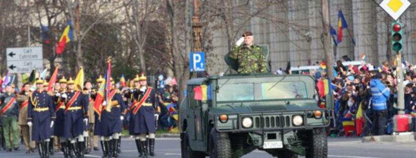 Cine-este-generalul-locotenent-Adrian-Tonea-care-comandă-Parada-de-1-Decembrie