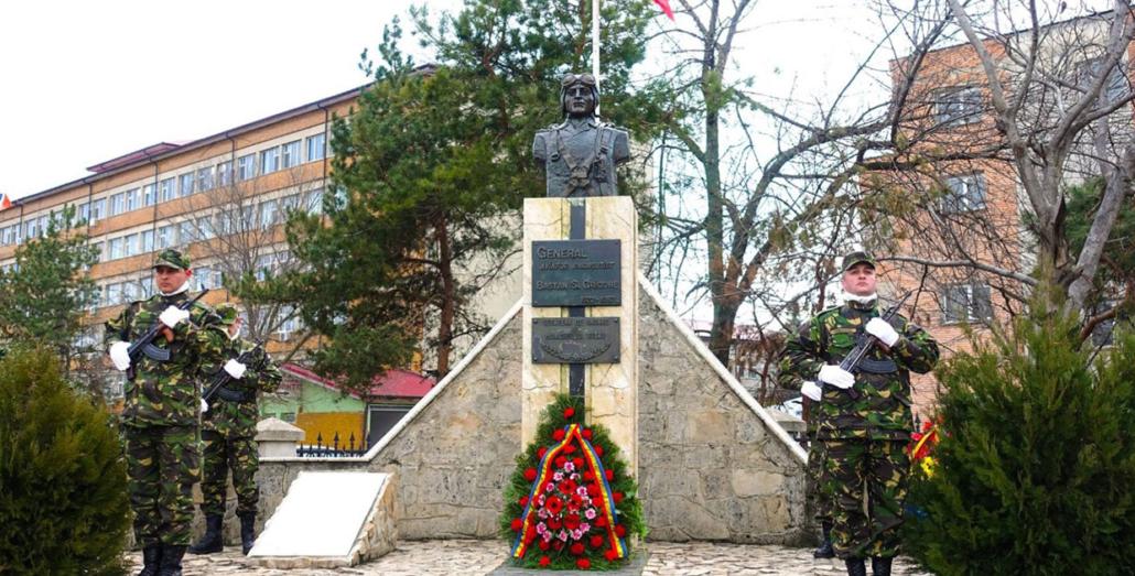 35-de-ani-de-la-dispariția-generalului-parașutist-Grigore-Baștan