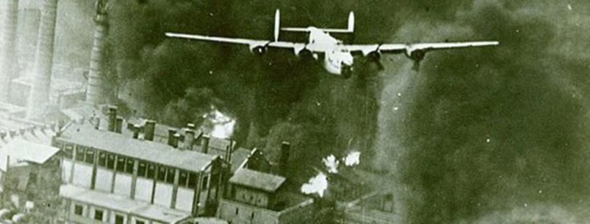 4-aprilie-1944-ziua-în-care-americanii-au-omorât-2942-de-bucureşteni
