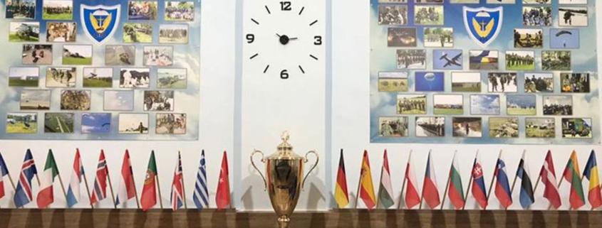 Aniversarea-a-27-de-ani-de-la-infiintarea-Batalionului-630-Parasutisti-Smaranda-Braescu
