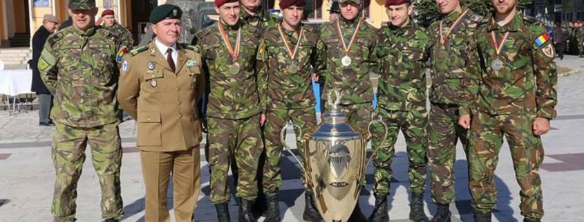 Elita-parașutismului-românesc-la-exercițiul-cu-trupe-în-teren-Memorial-General-maior-Grigore-Baștan